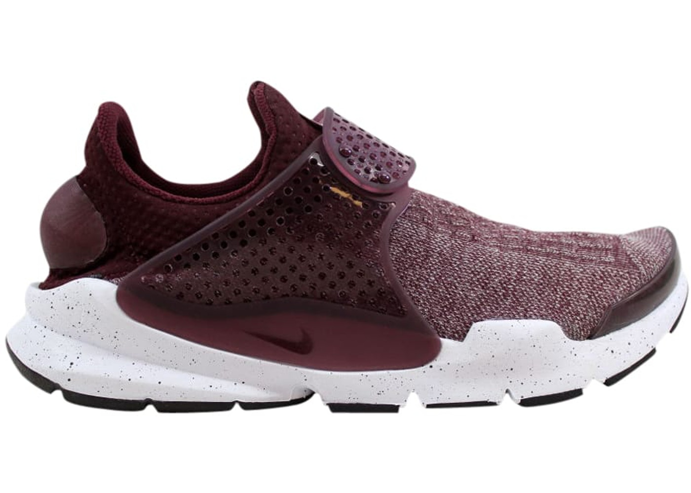 official photos fd594 9db1b Sell. or Ask. Size  12. View All Bids. Nike Sock Dart SE Premium ...