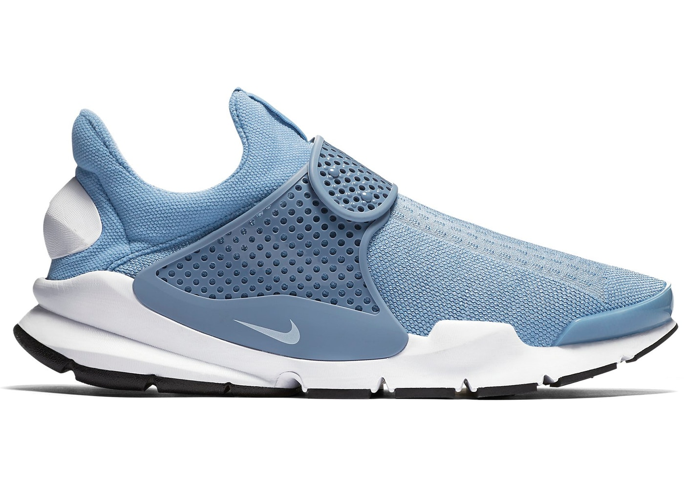 c032cfeeae36 Sell. or Ask. Size  10. View All Bids. Nike Sock Dart Work Blue