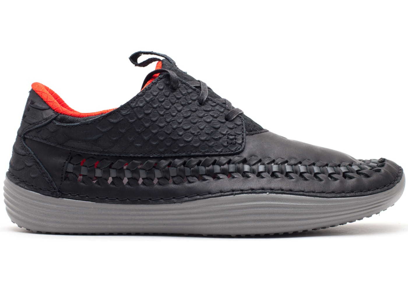 739ef3c1 Sell. or Ask. Size: 10. View All Bids. Nike Solarsoft Moccasin Woven Yeezy