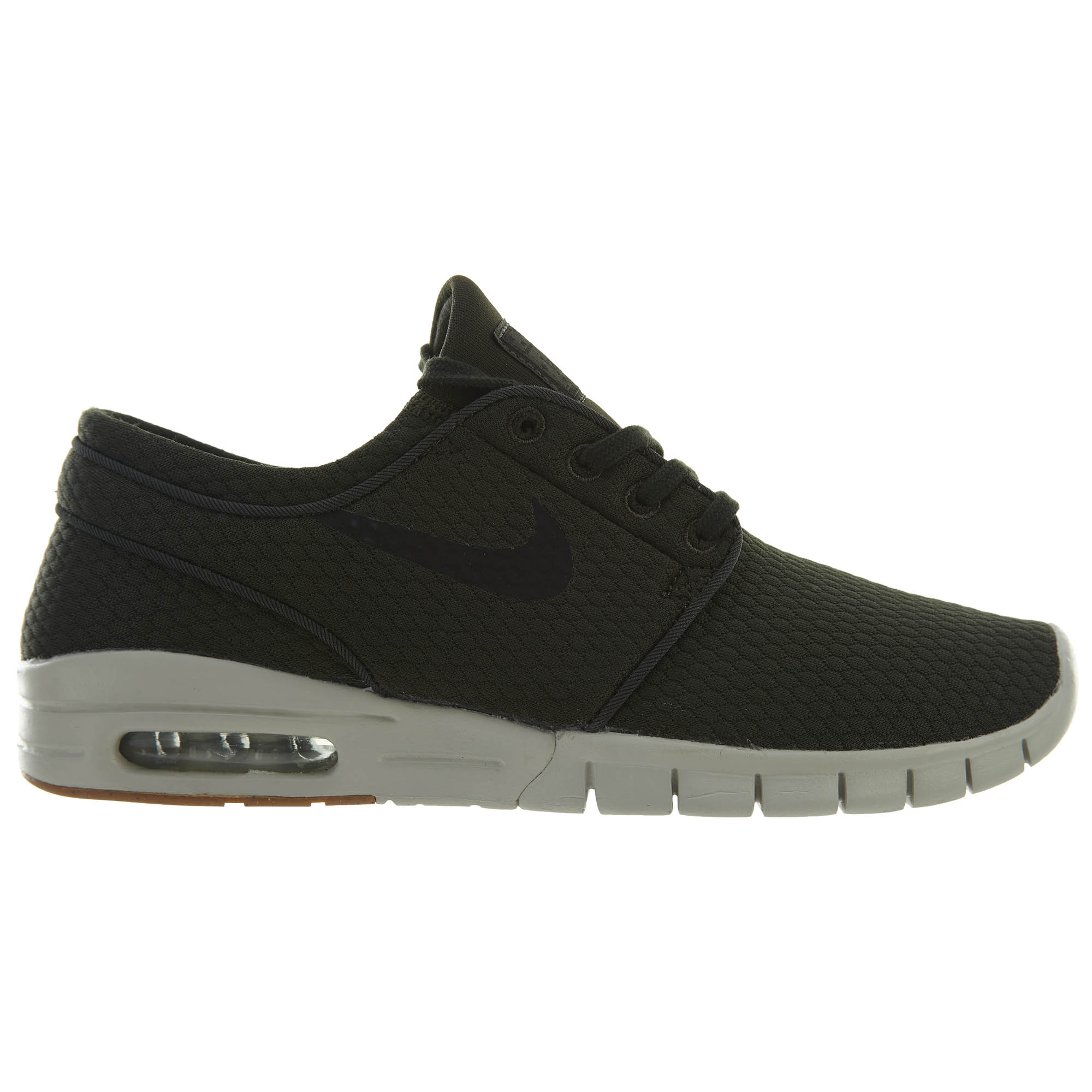 cheaper f0d35 75c8f Nike-Stefan-Janoski-Max-Sequoia-Black-Gum-Medium-Brown.jpg