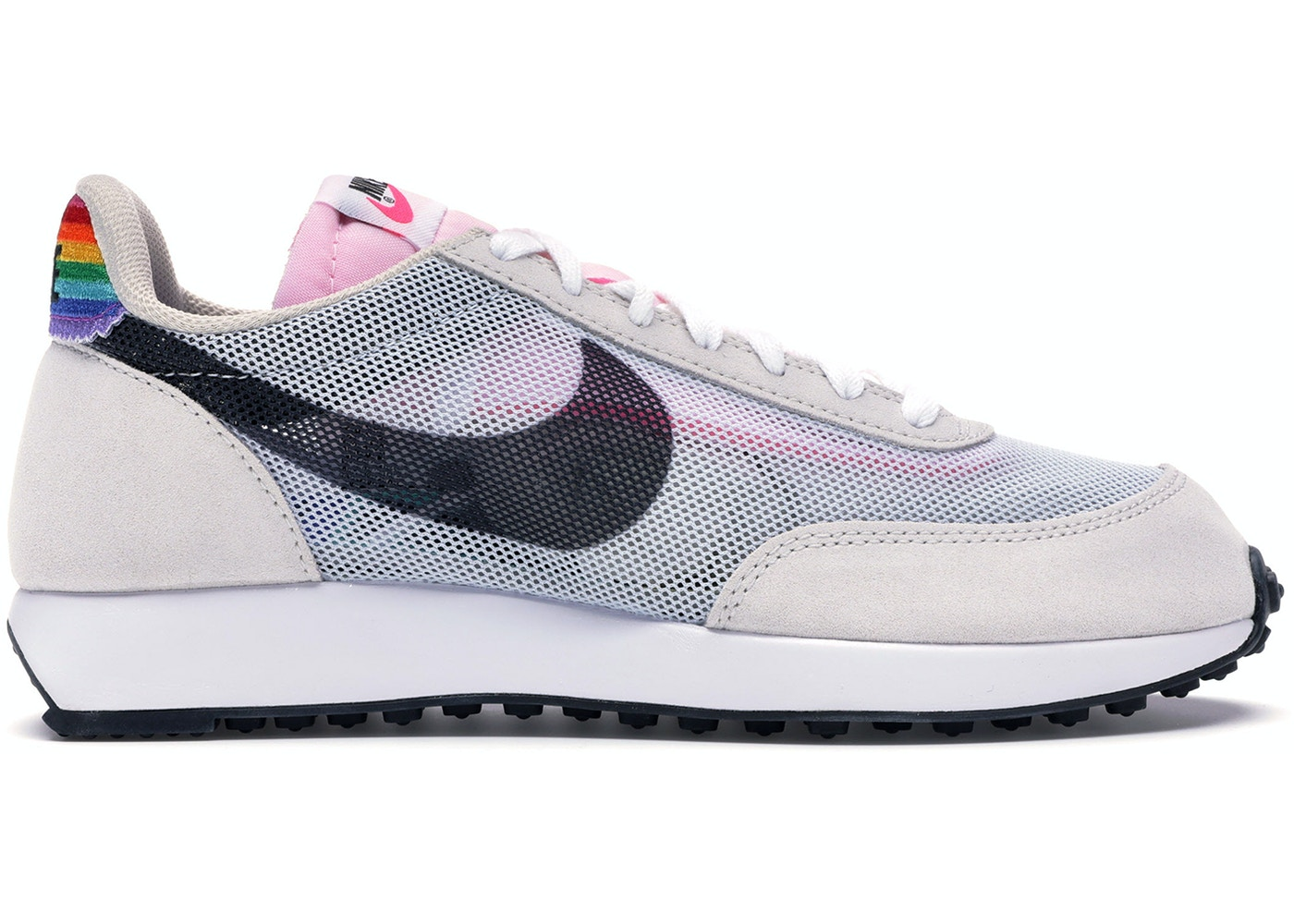 size 40 644c4 cad09 Nike Tailwind 79 Be True (2019)
