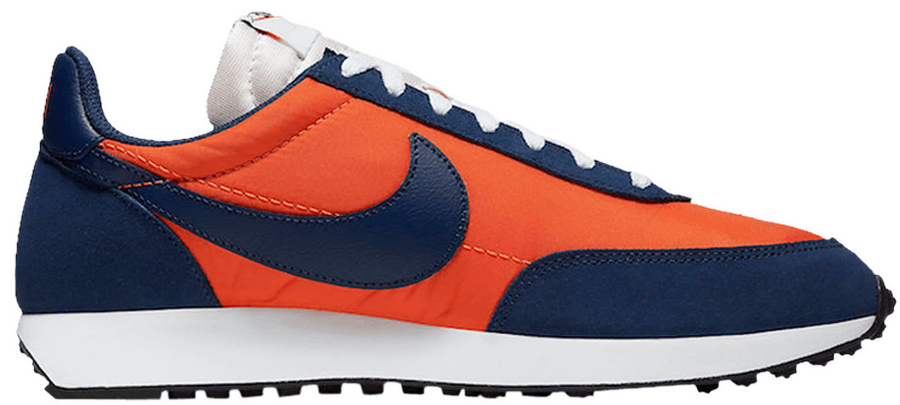 nike tailwind 79 for sale