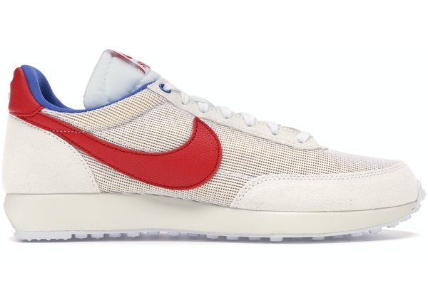 229016e4 Nike Tailwind 79 Stranger Things Independence Day Pack