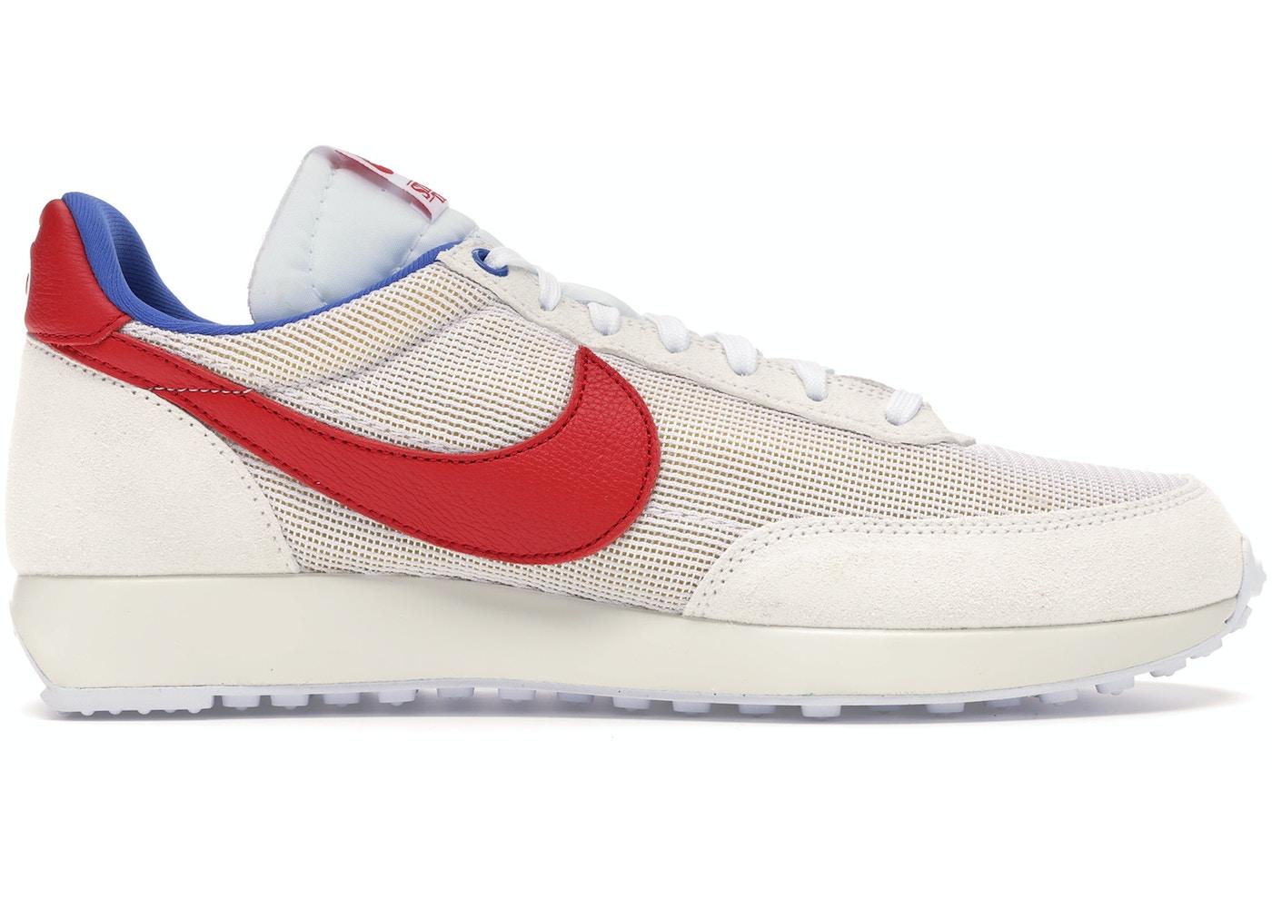 553213ba Buy Nike Shoes & Deadstock Sneakers