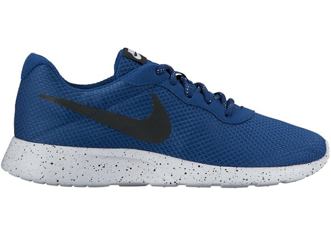 e01fb6d1d36a Nike Other Running Shoes - New Lowest Asks