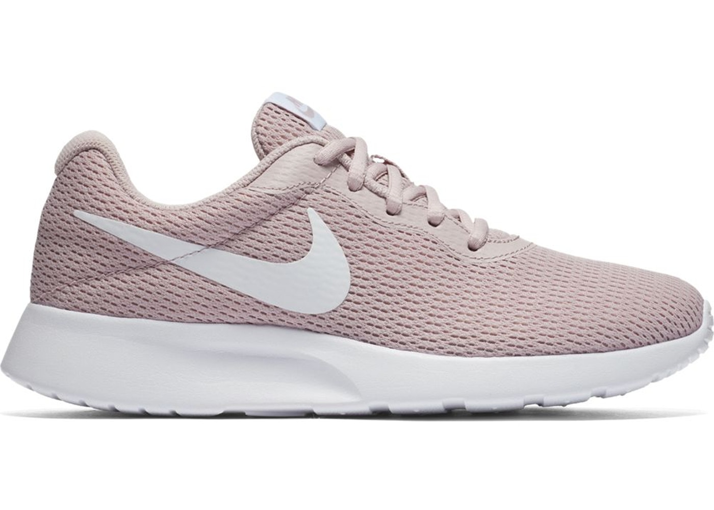 6e83fb1dc7 Sell. or Ask. Size: 7W. View All Bids. Nike Tanjun Particle Rose ...
