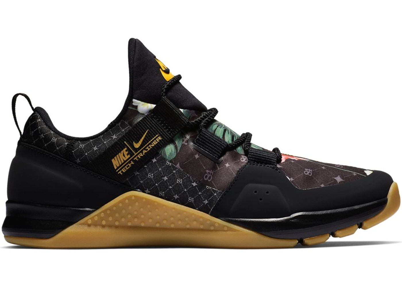 new concept 0c11a fc53c Sell. or Ask. Size 8. View All Bids. Nike Tech Trainer Antonio Brown
