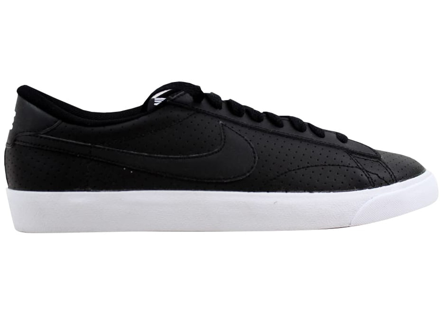 buy online 7f49d 5efca Sell. or Ask. Size --. View All Bids. Nike Tennis Classic AC Black Black- White