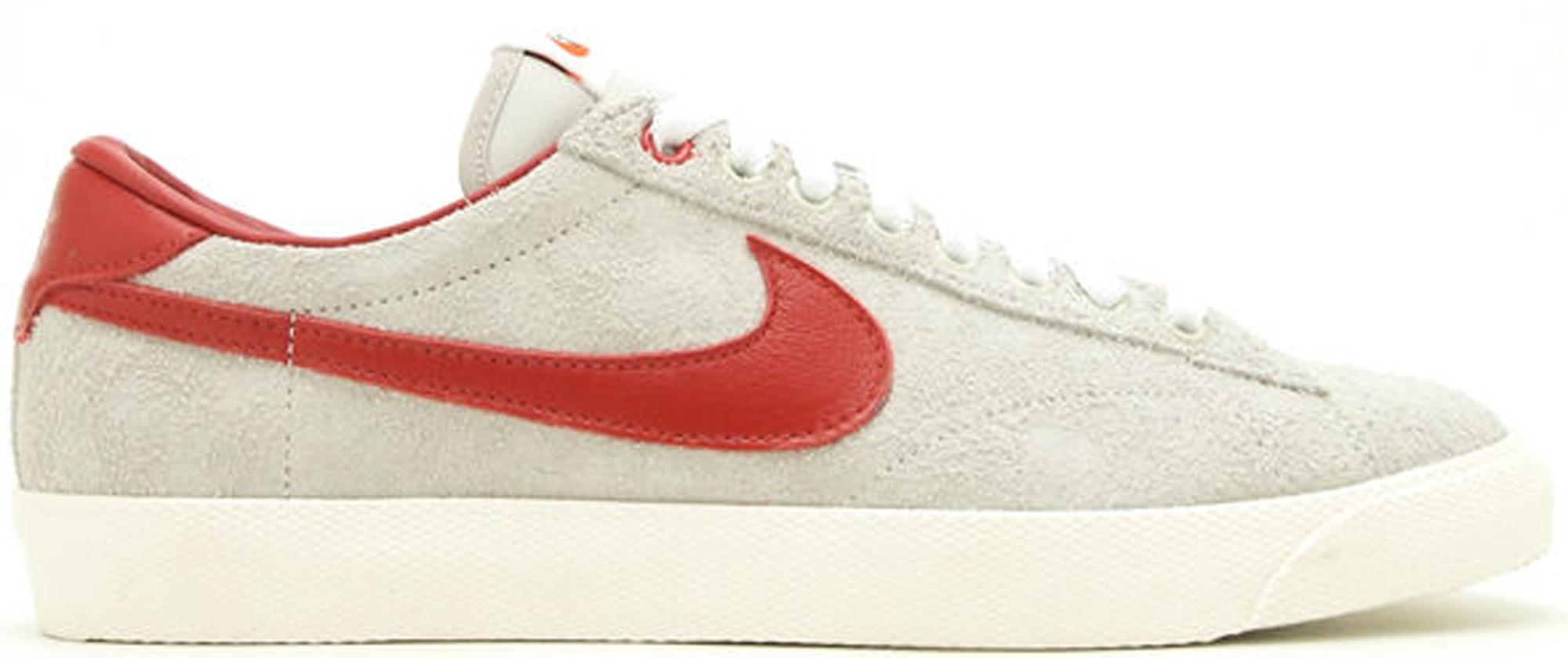 Nike Tennis Classic AC Clot - 515011-001