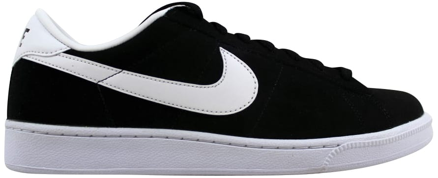 nike tennis classic sale | Up to 54% Discounts