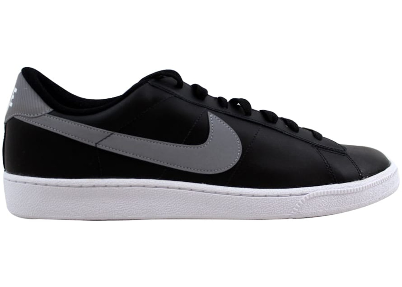 big sale a7227 af461 Sell. or Ask. Size --. View All Bids. Nike Tennis Classic CS Black