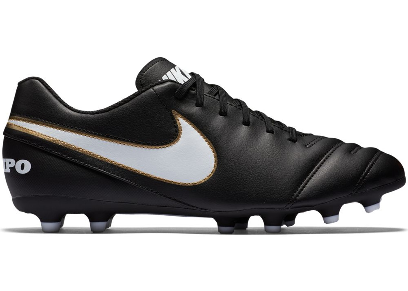 99b9afcf7 Sell. or Ask. Size: 11. View All Bids. Nike Tiempo Rio III ...
