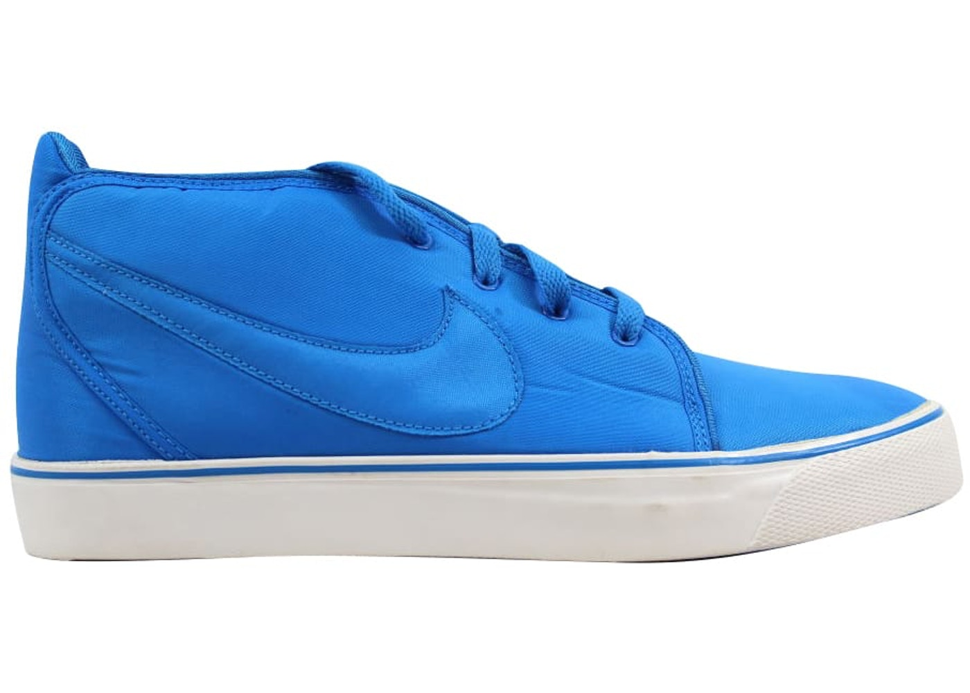 detailed look 90a3e c41e4 Sell. or Ask. Size --. View All Bids. Nike Toki Photo Blue Photo Blue-Summit  White