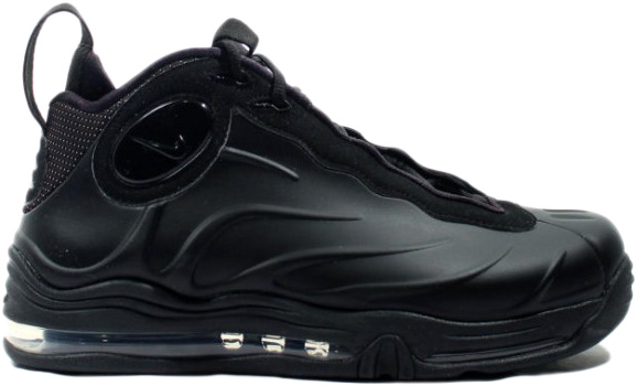 Nike Total Air Foamposite Max 2011