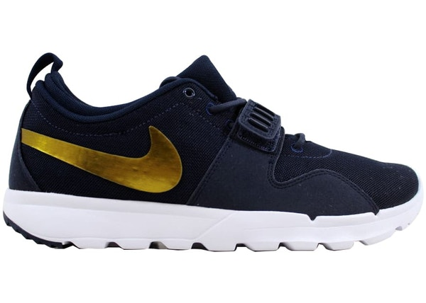 official photos 1a30c 2161a Nike Trainerendor Obsidian