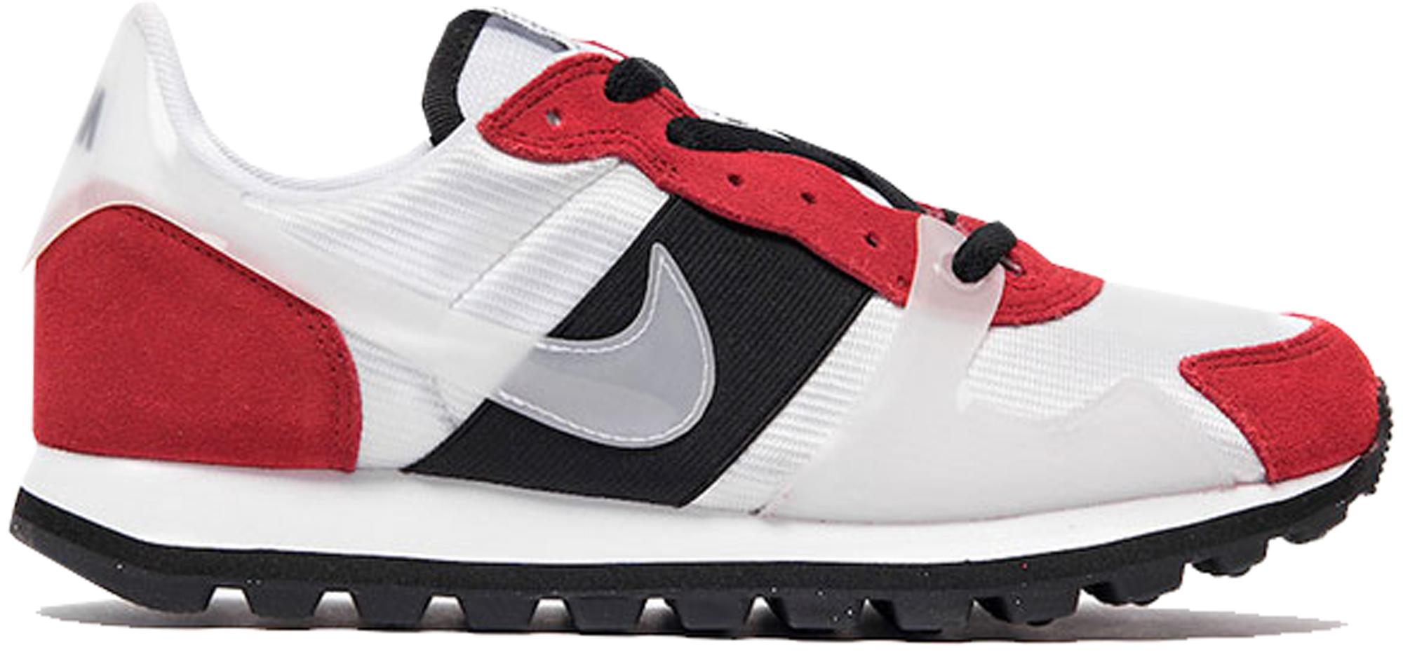 Nike V-Love Ox Chicago (W) - AR4269-101