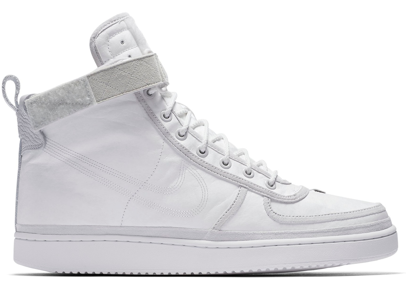 info for 0d675 d502f Sell. or Ask. Size: 10. View All Bids. Nike Vandal High 90/10 ...