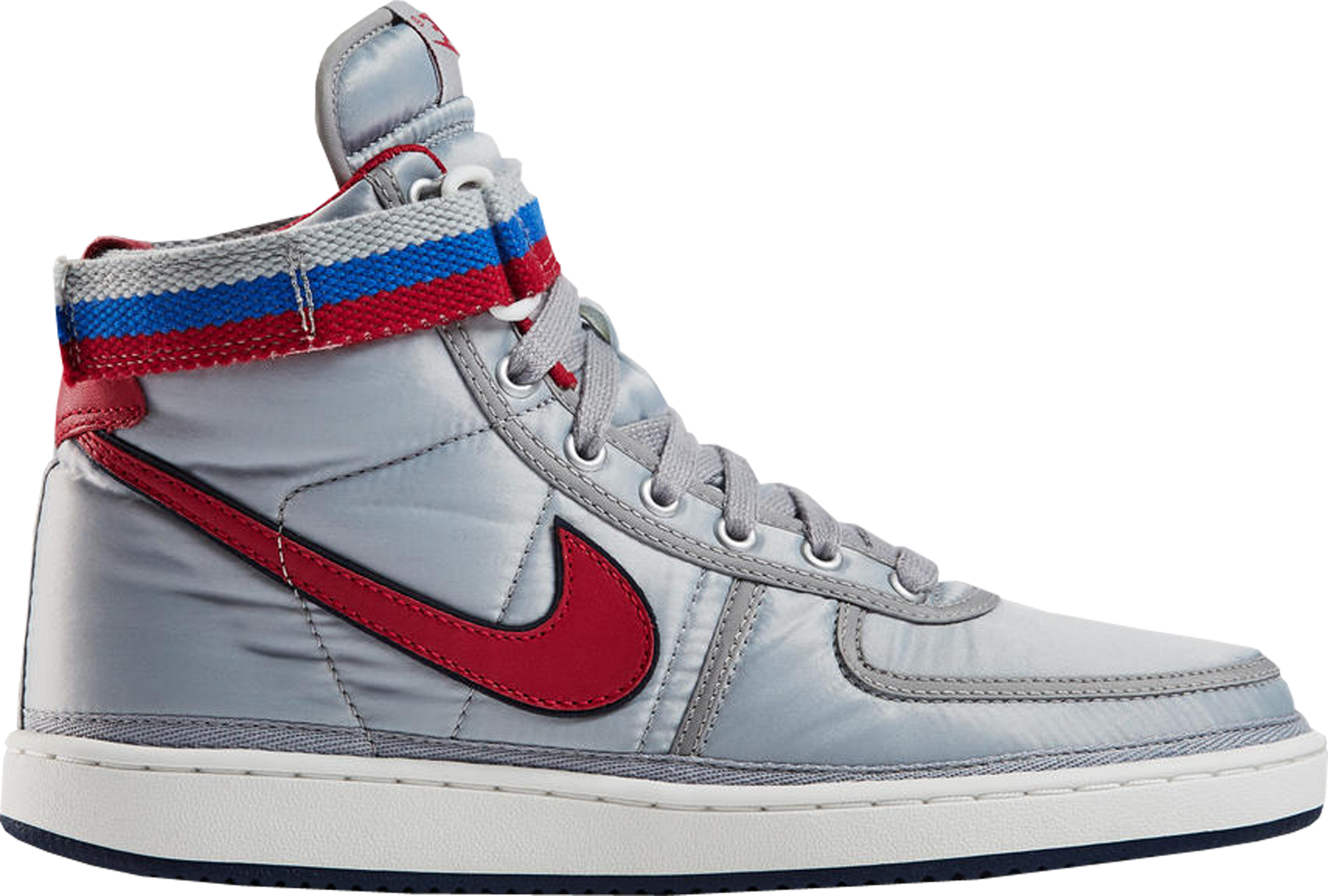 Nike Vandal High Supreme Nylon OG (2017)