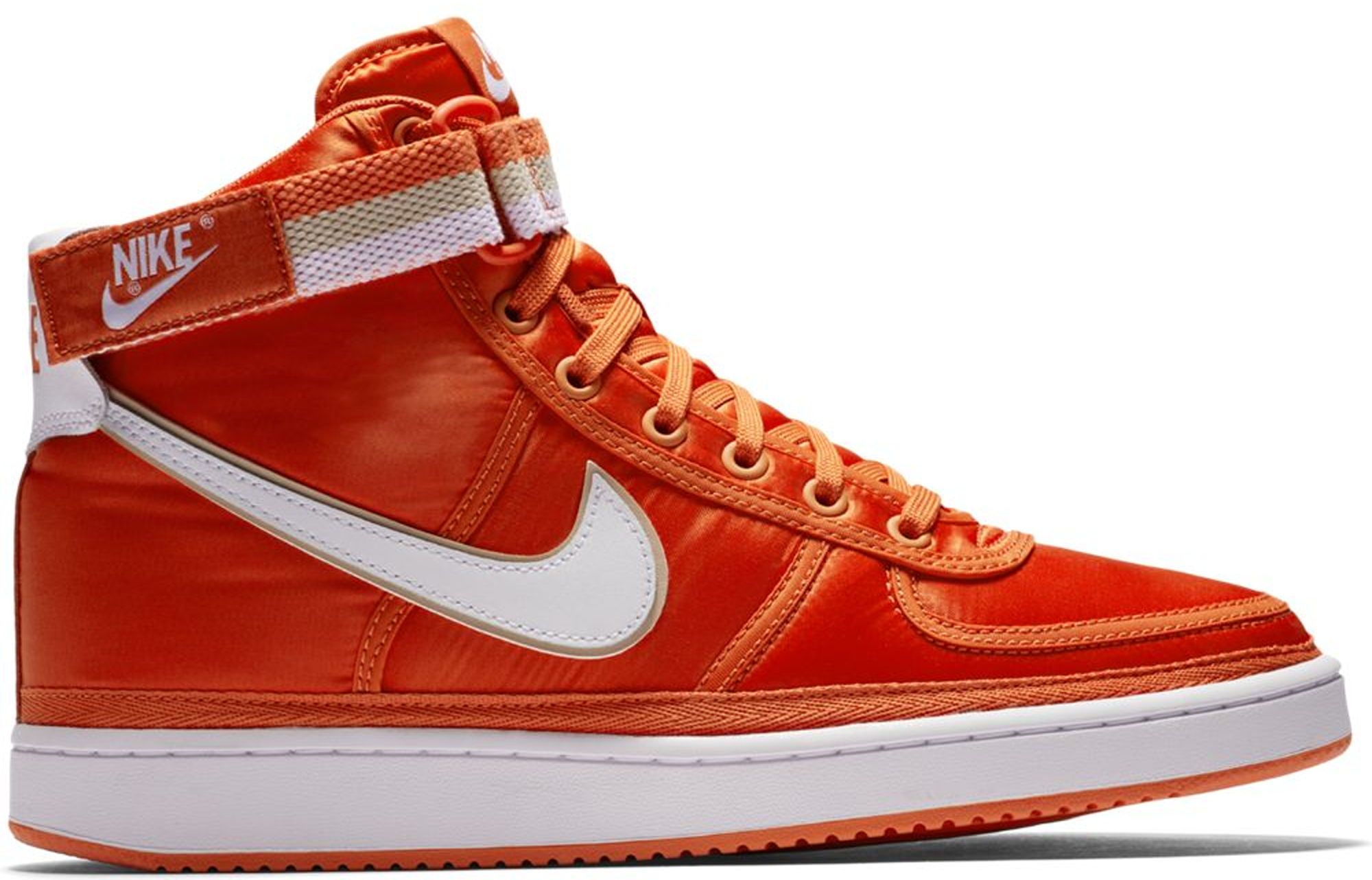 Nike Vandal High Supreme Vintage Coral