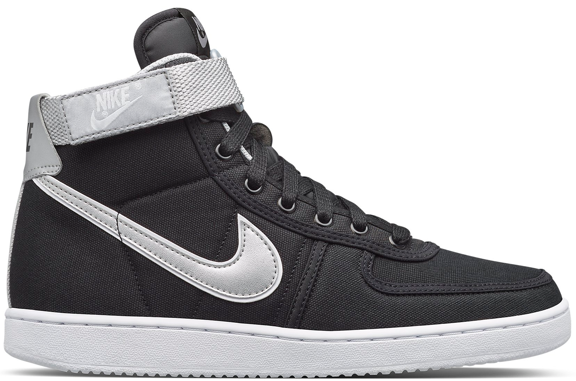 Nike Vandal High Terminator