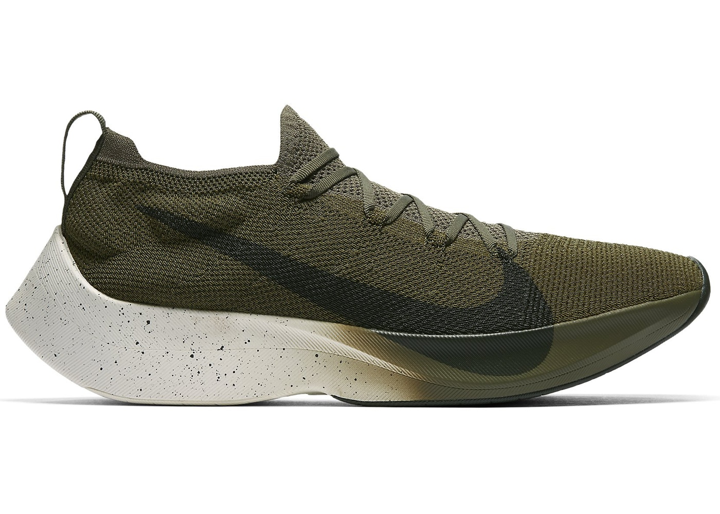 315442003b47 Sell. or Ask. Size  9.5. View All Bids. Nike Vapor Street Flyknit Medium  Olive
