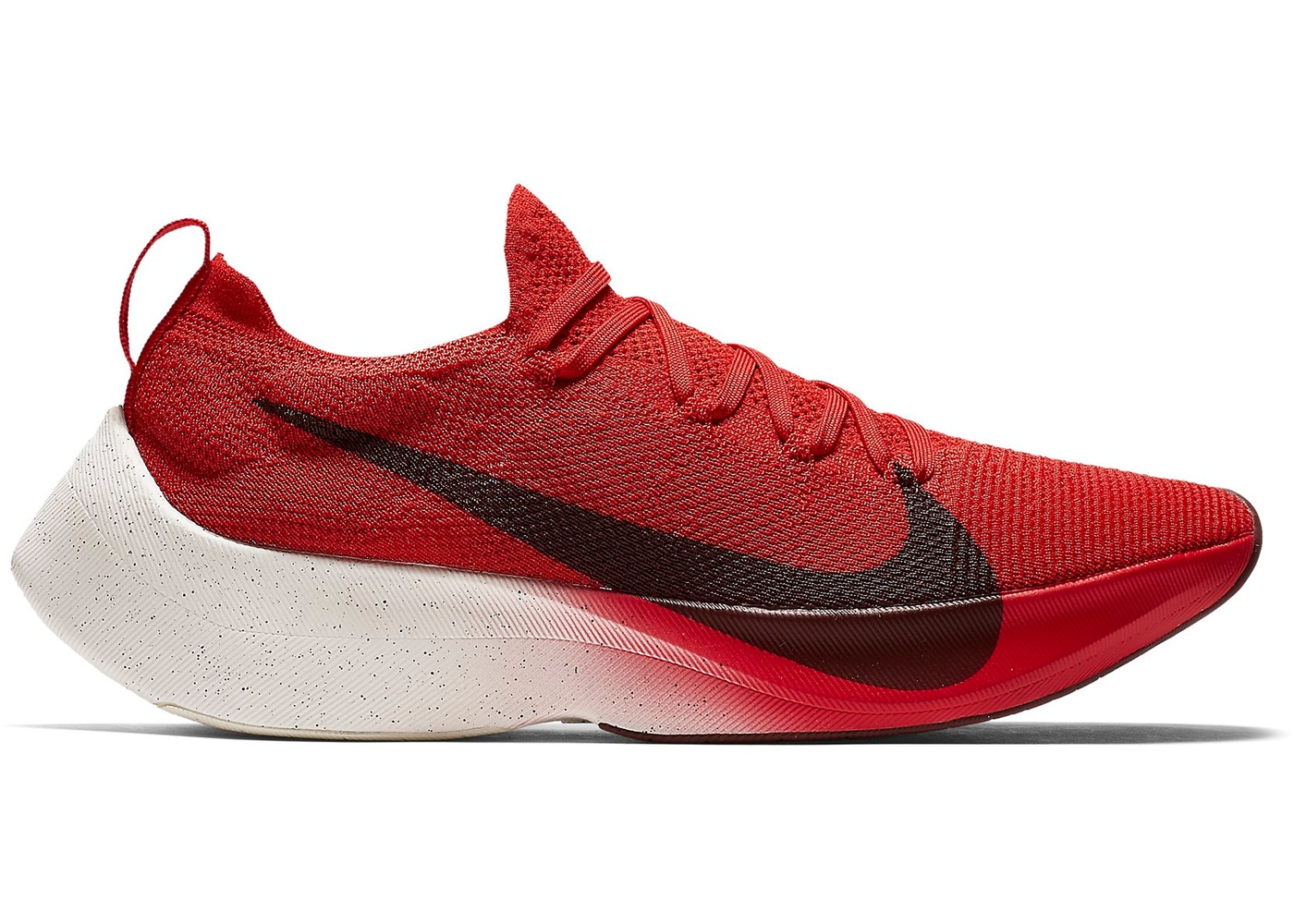 726dfe0bd414 Sell. or Ask. Size 7. View All Bids. Nike Vapor Street Flyknit Red