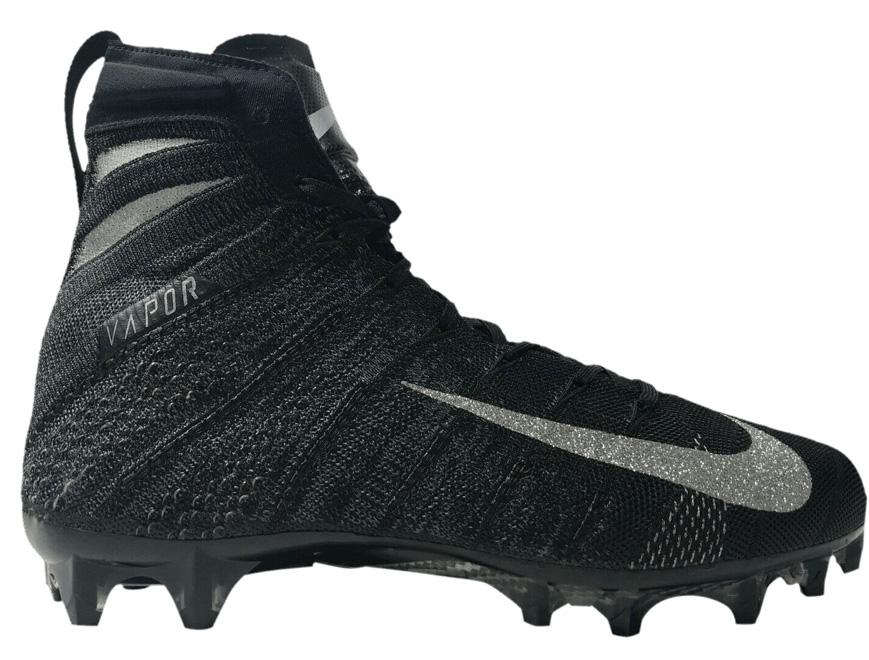 Nike Vapor Untouchable 3 Elite Metallic