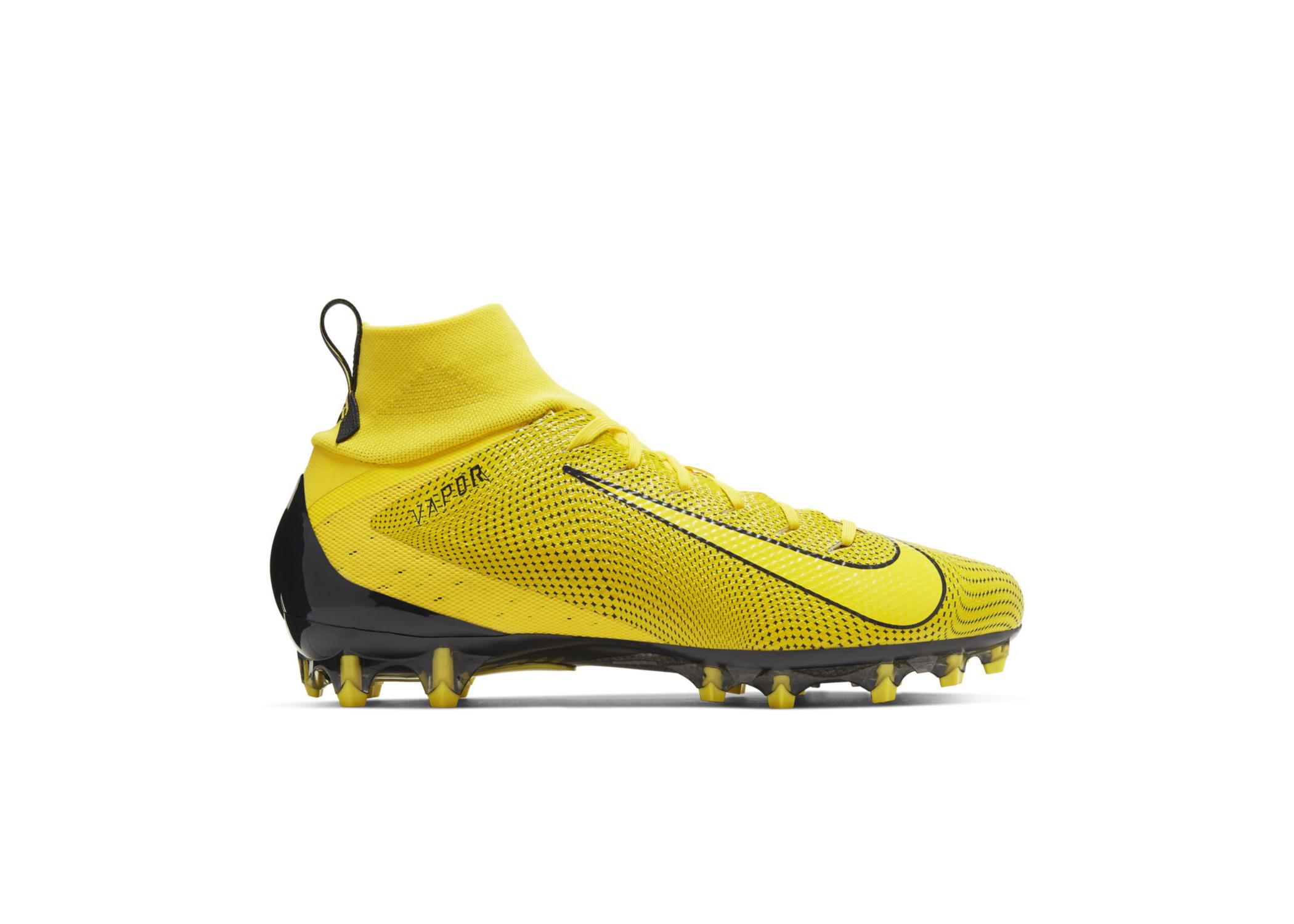 Nike Vapor Untouchable 3 Pro Opti