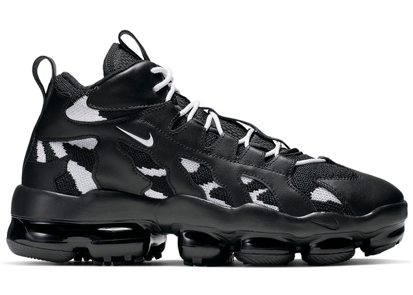 4995f043c06 Nike Air Max VaporMax Shoes - Release Date