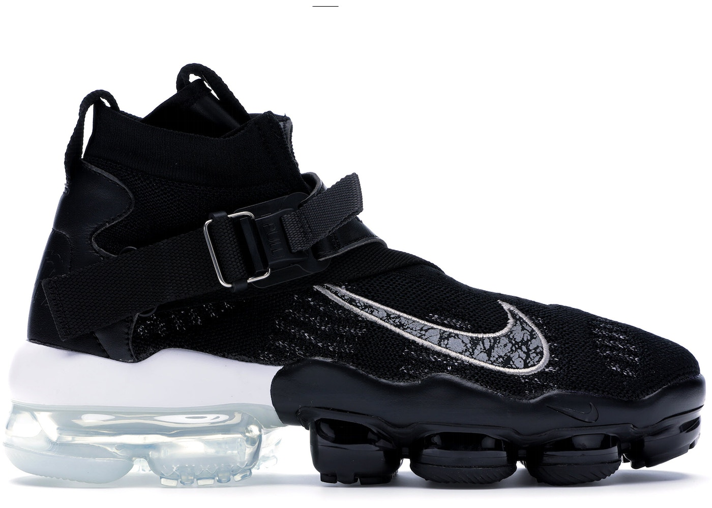 the best attitude f94df 34b60 Nike Air Max VaporMax Shoes - New Lowest Asks