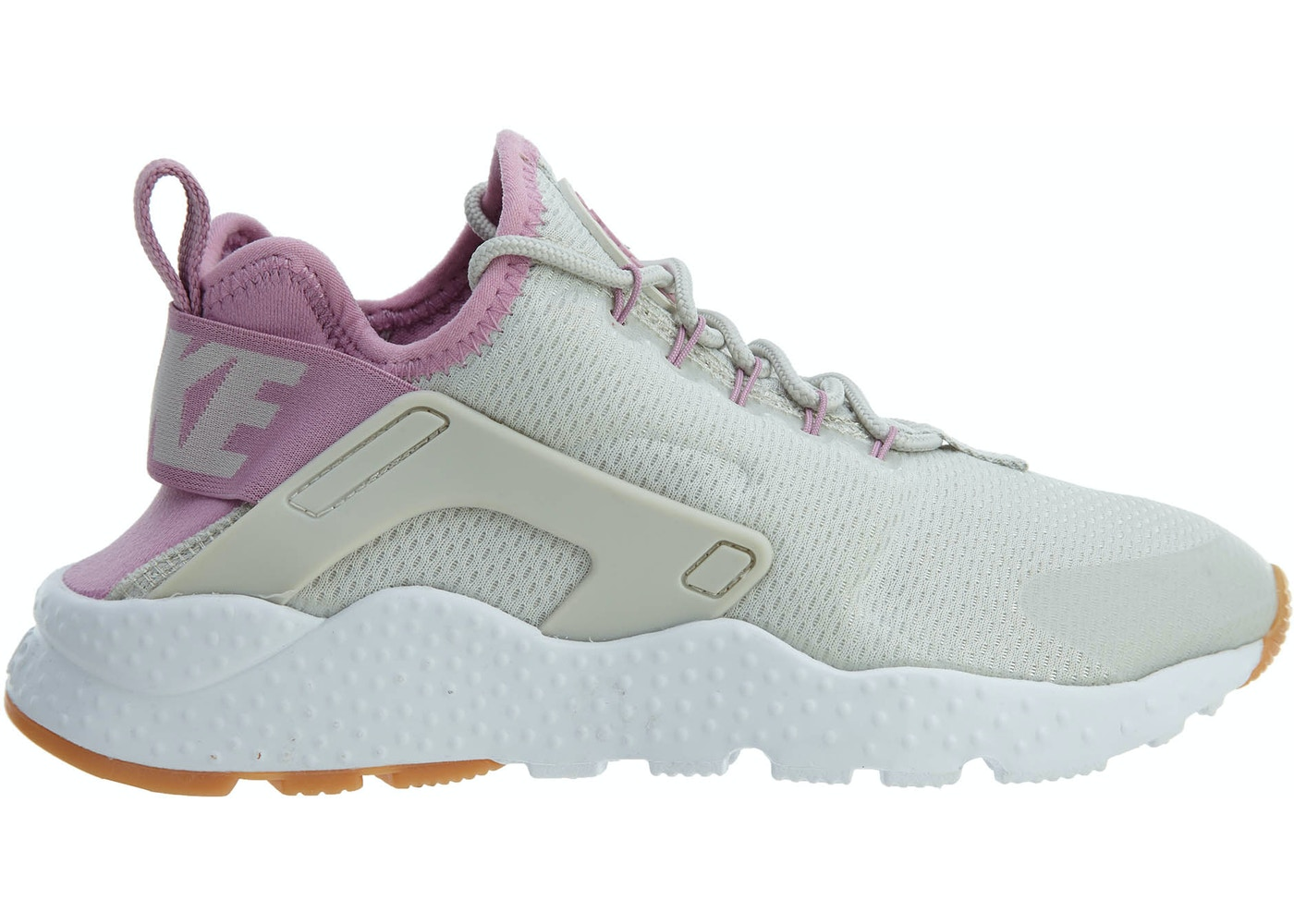 1e71b77e6cd7 Sell. or Ask. Size  8W. View All Bids. Nike W Air Huarache Run Ultra Light  Bone Orchid Gum Yellow ...