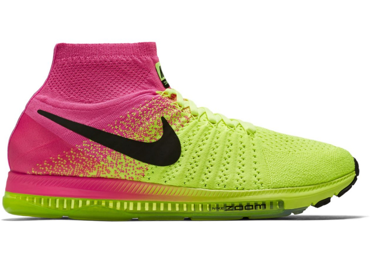innovative design 477de f92c8 Zoom All Out Flyknit Unlimited - 845716-999