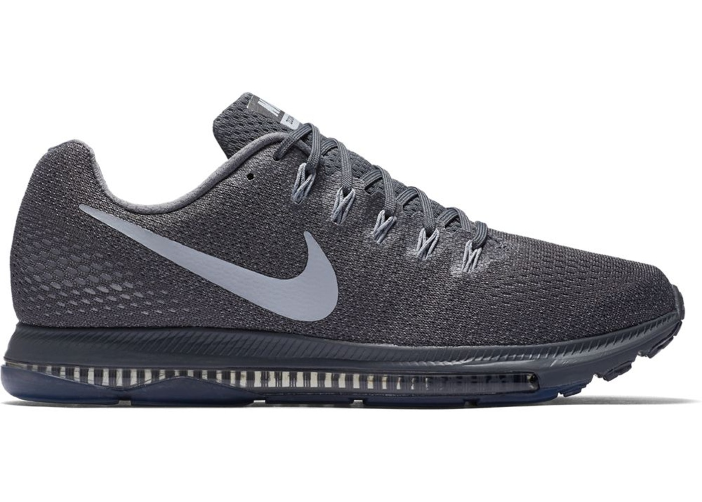e5127a4f0e4 Sell. or Ask. Size  10.5. View All Bids. Nike Zoom All Out Low Pure Platinum