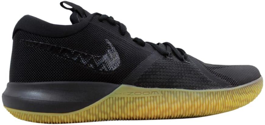 Nike Zoom Assersion Black - 917505-005