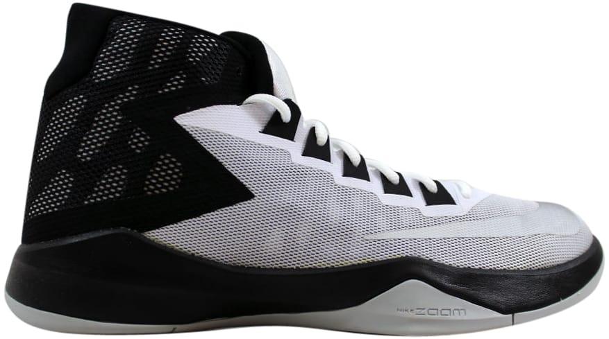 Nike Zoom Devosion White - 844592-100