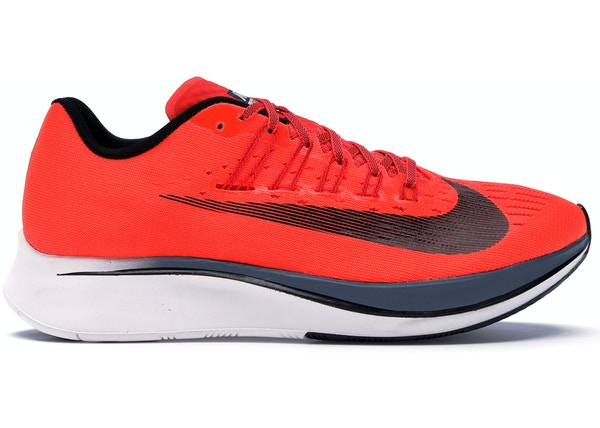 0977695b79e72 Buy   Sell Deadstock Shoes - New Lowest Asks
