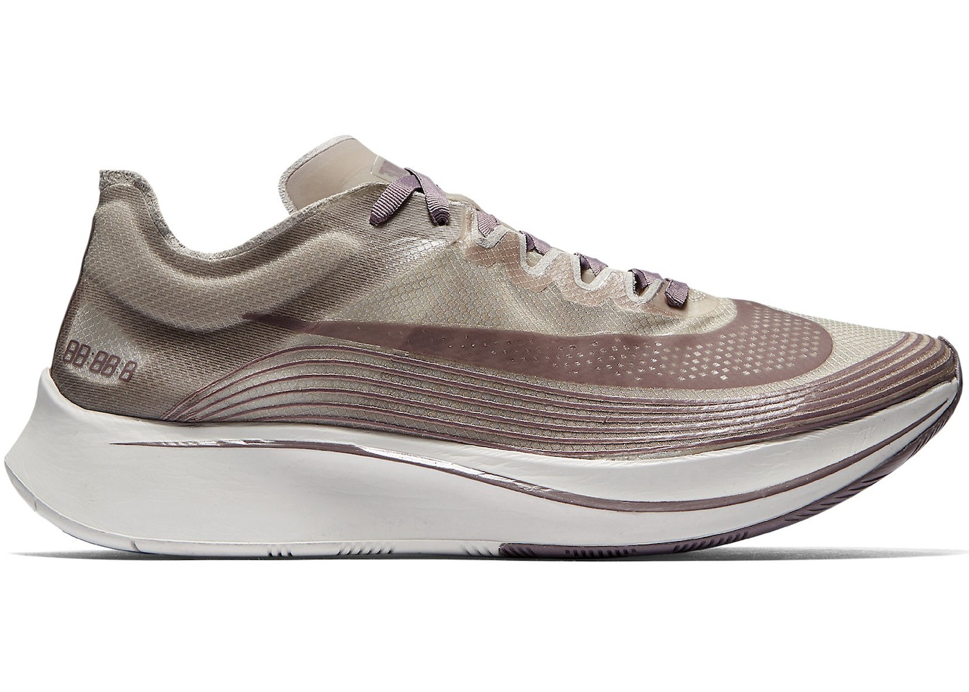 buy popular 1d202 35180 Nike Zoom Fly Chicago - AA3172-200