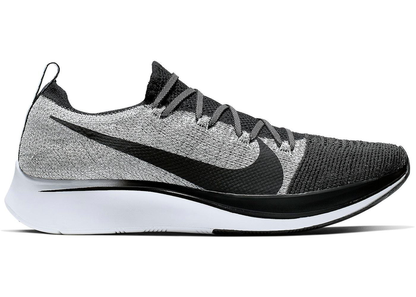 714301b4e618a Sell. or Ask. Size  10.5. View All Bids. Nike Zoom Fly Flyknit ...