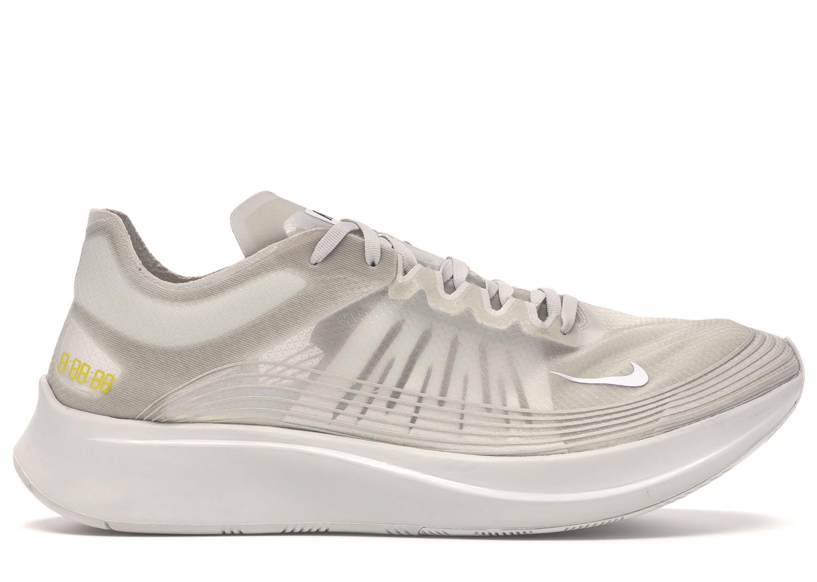 Nike Zoom Fly Light Bone - AJ9282-002