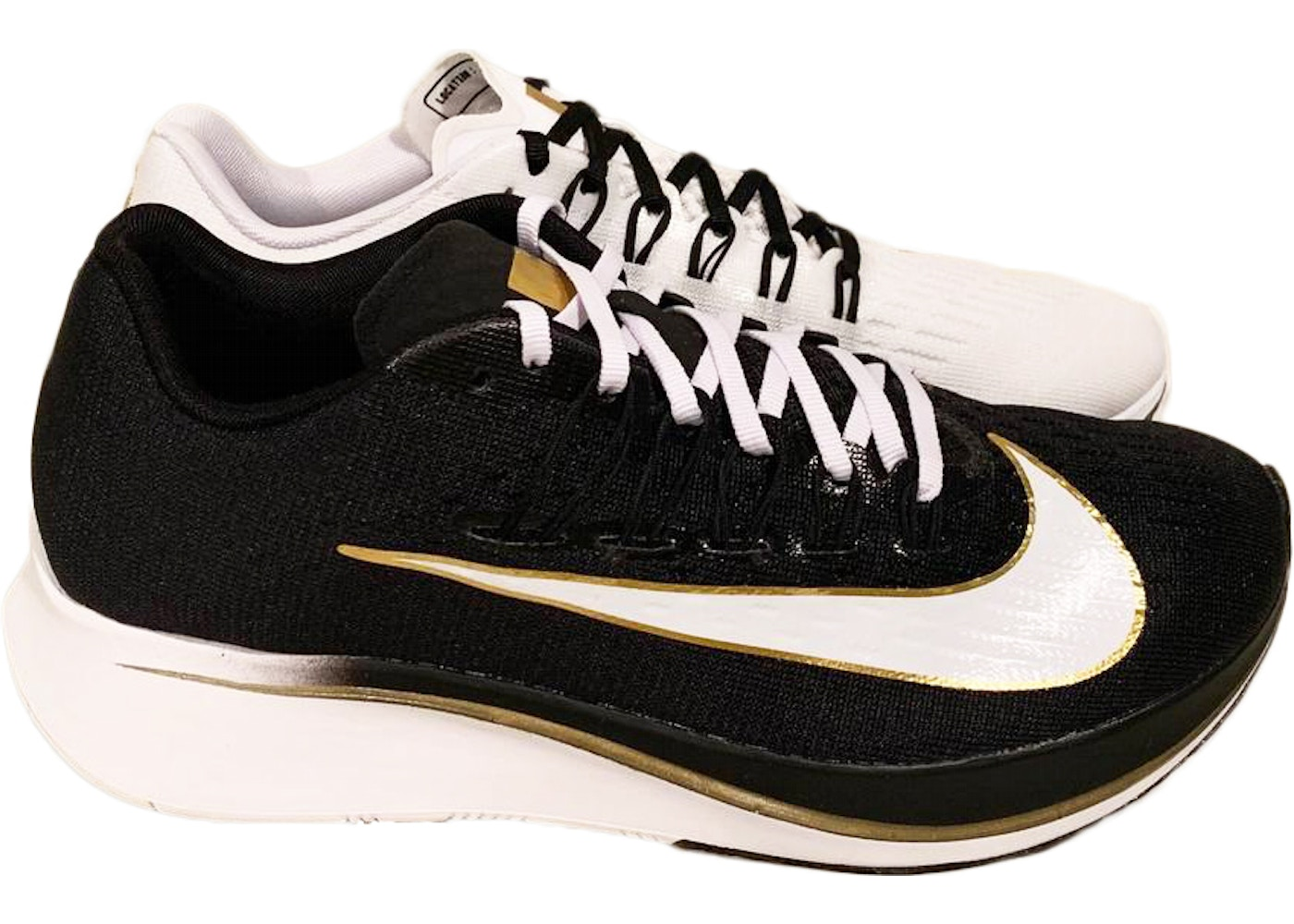 c2aba72b1d0a Sell. or Ask. Size  9.5. View All Bids. Nike Zoom Fly Mismatched