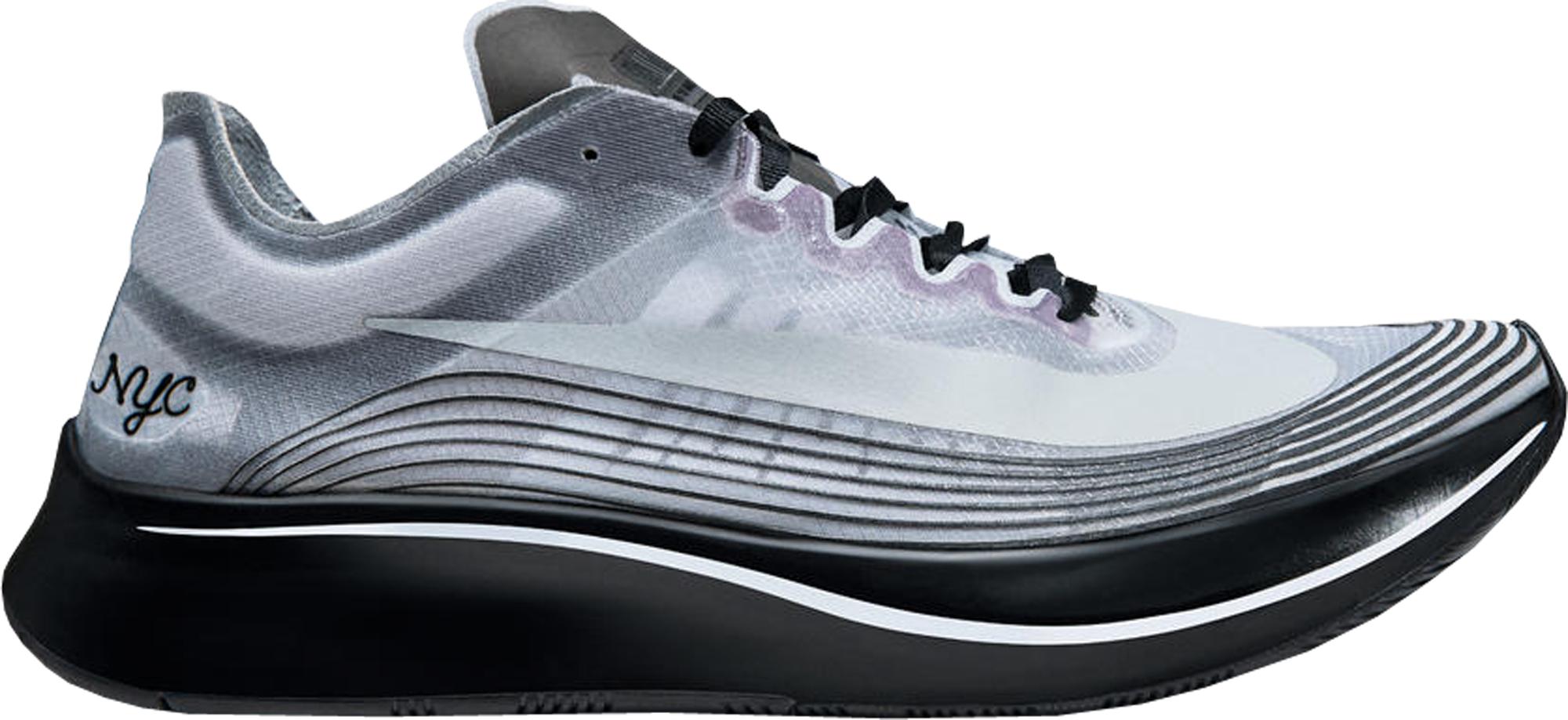 Nike Zoom Fly NYC - AH5088-001