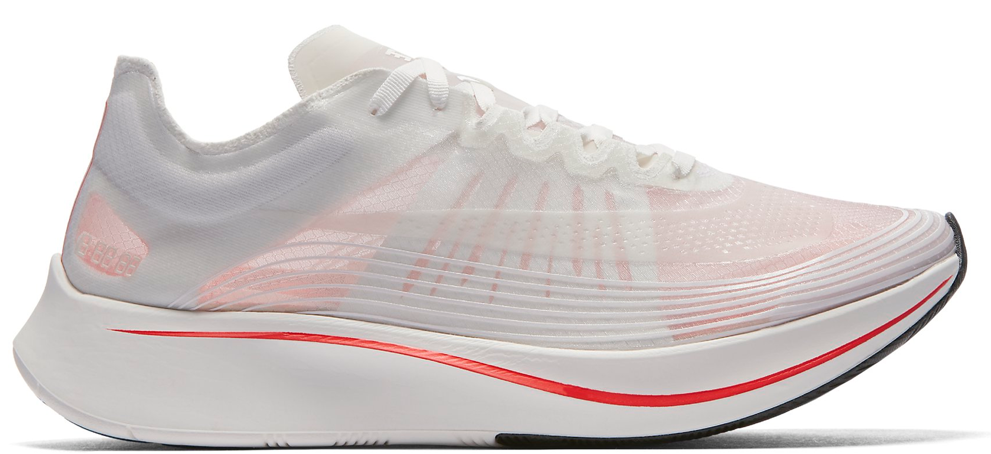 Nike Zoom Fly SP Breaking 2 (2018)