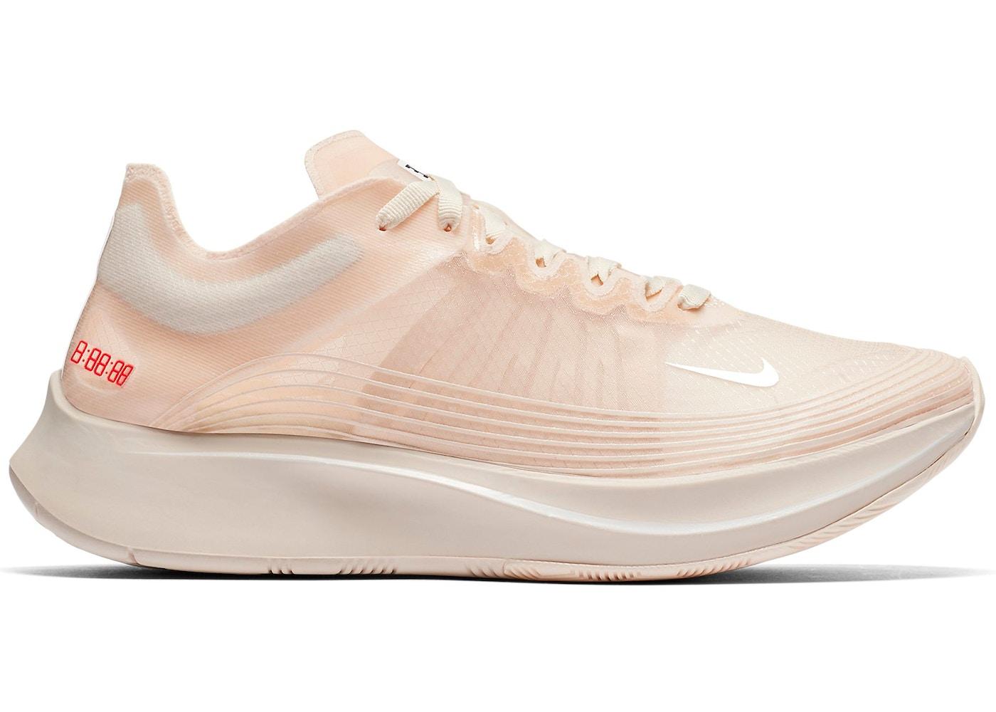 buy popular 45de6 8e07a Buy Nike Size 8 Shoes  Deadstock Sneakers