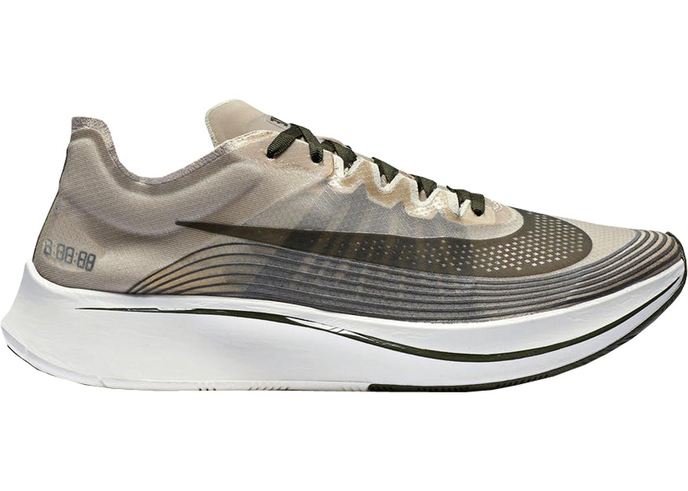 premium selection 8ab3b 36a5f Nike Zoom Fly Shanghai .. ...