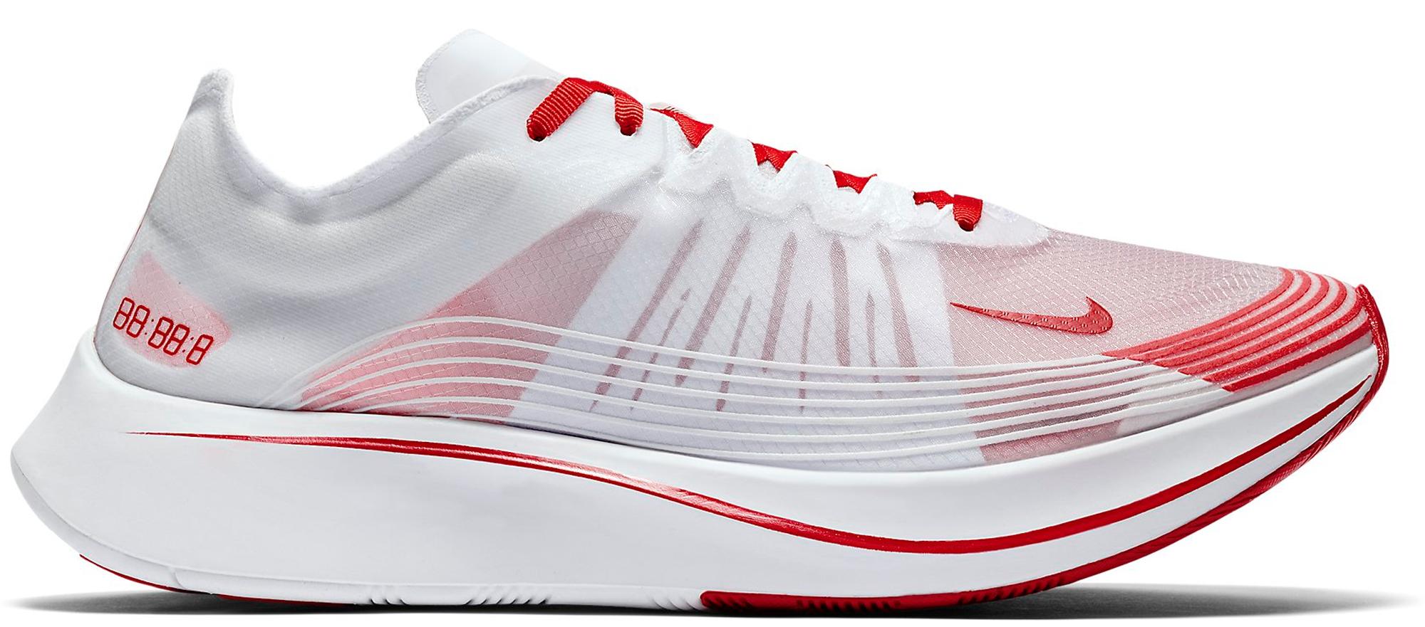 Nike Zoom Fly Tokyo
