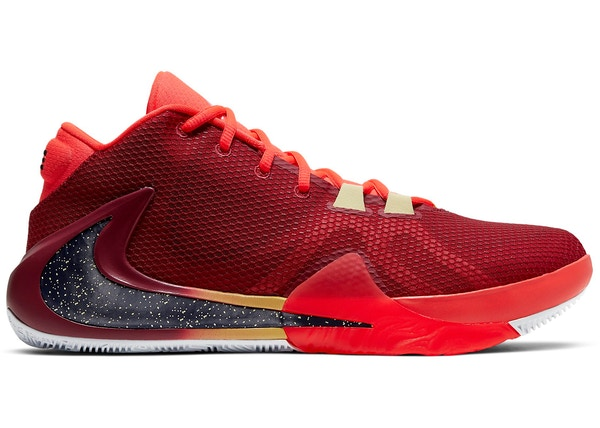 Nike Basketball Schuhe Release Date