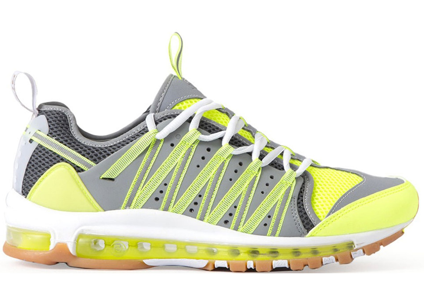 separation shoes 91913 ef7f3 Sell. or Ask. Size  6.5. View All Bids. Nike Zoom Haven 97 Clot Volt