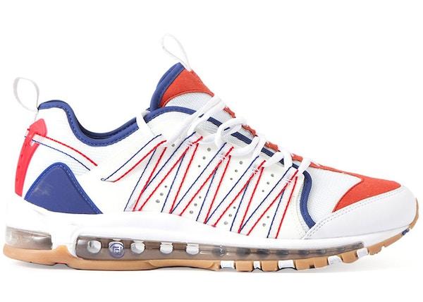 adea7b31b5 StockX: Buy and Sell Sneakers, Streetwear, Handbags, Watches