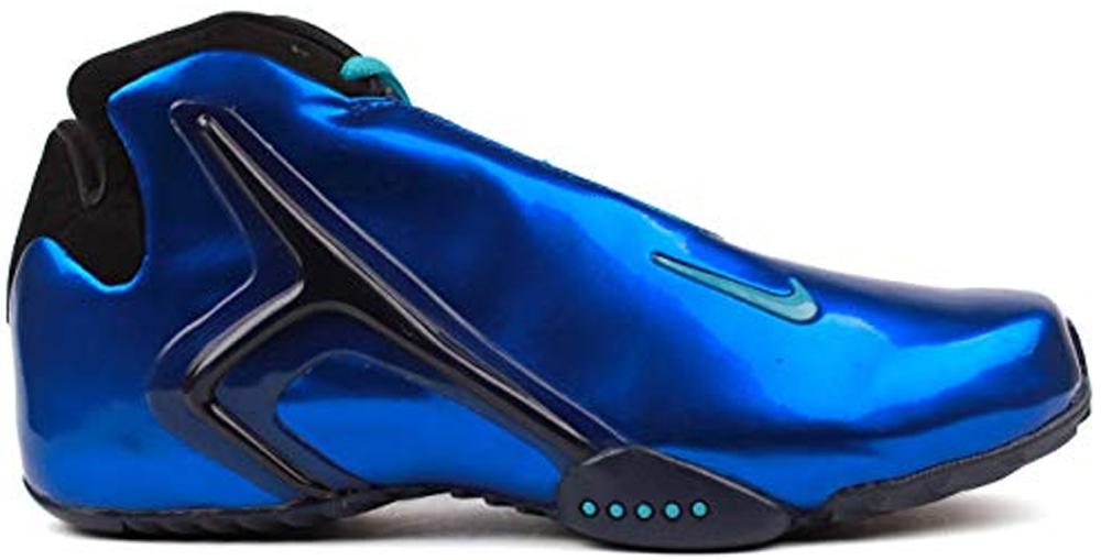 Nike Zoom Hyperflight Game Royal
