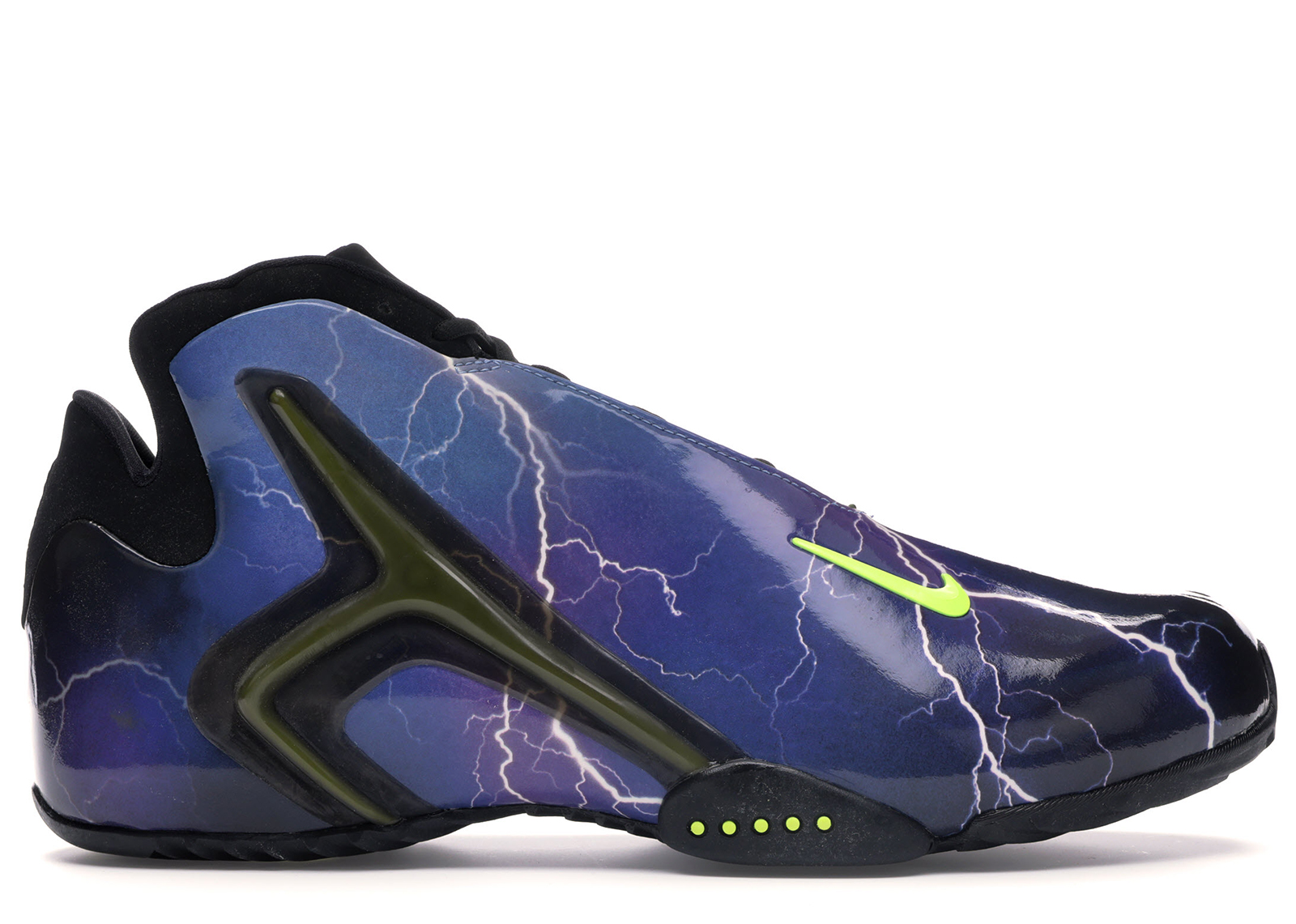 Nike Zoom Hyperflight Superhero KD